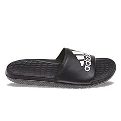 adidas Voloomix Men's Slide Sandals