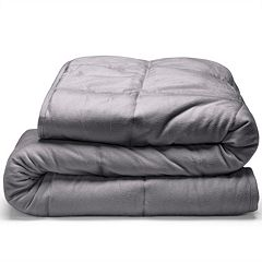 Tranquility 12-lb. Weighted Blanket