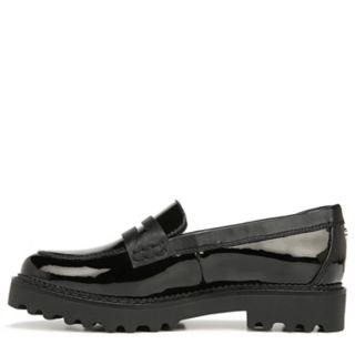 Circus by Sam Edelman Dillon Women's Loafers