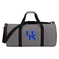 Kentucky Wildcats Wingman Duffel Bag by Northwest