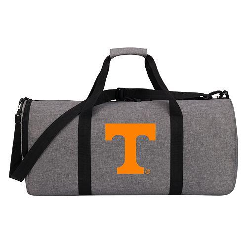 Tennessee Volunteers Wingman Duffel Bag by Northwest
