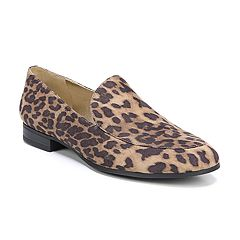 Circus by Sam Edelman Harlem Women's Loafers