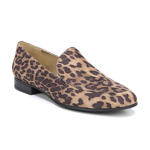 4260d0f9fd01 Circus by Sam Edelman Harlem Women s Loafers