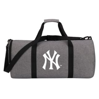 New York Yankees Wingman Duffel Bag by Northwest