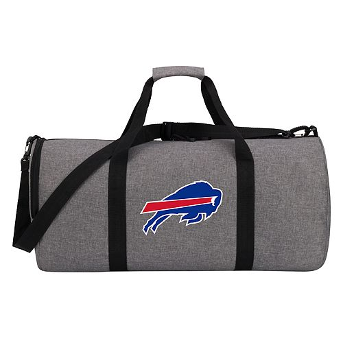 Buffalo Bills Wingman Duffel Bag by Northwest
