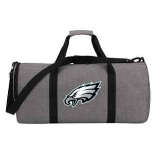 Philadelphia Eagles Wingman Duffel Bag by Northwest