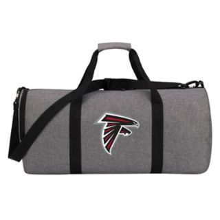 Atlanta Falcons Wingman Duffel Bag by Northwest