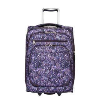 Ricardo Santa Cruz 7.0 21-Inch Wheeled Carry-On Luggage