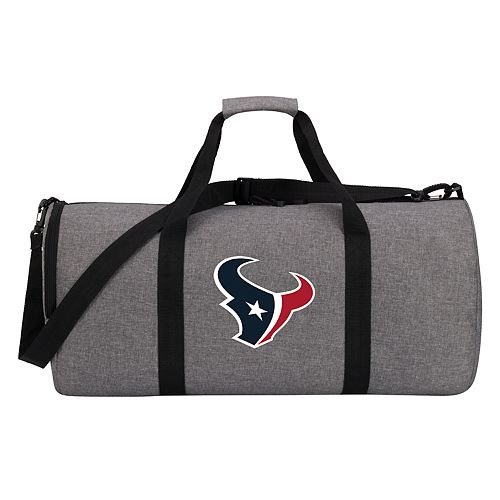 Houston Texans Wingman Duffel Bag by Northwest