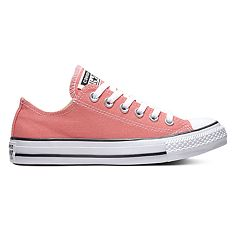 Adult Converse Chuck Taylor All Star Sneakers