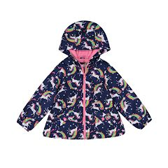 ddaa0ea93 Girls Winter Coats   Jackets - Outerwear