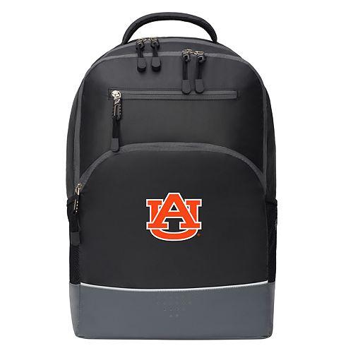 Auburn Tigers Alliance Backpack by Northwest