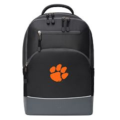 Clemson Tigers Alliance Backpack by Northwest