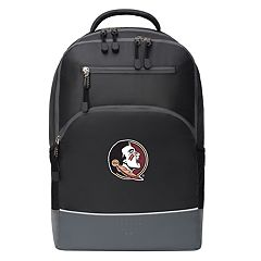 Florida State Seminoles Alliance Backpack by Northwest