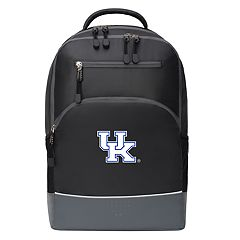 Kentucky Wildcats Alliance Backpack by Northwest