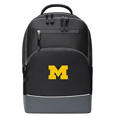 Michigan Wolverines Alliance Backpack by Northwest