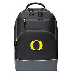 Oregon Ducks Alliance Backpack by Northwest