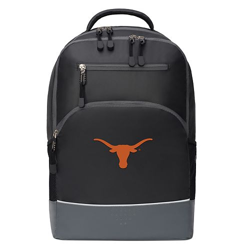 Texas Longhorns Alliance Backpack by Northwest