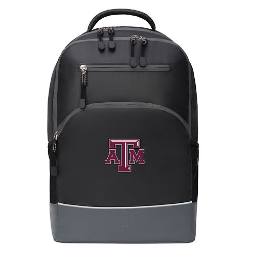 Texas A&M Aggies Alliance Backpack by Northwest