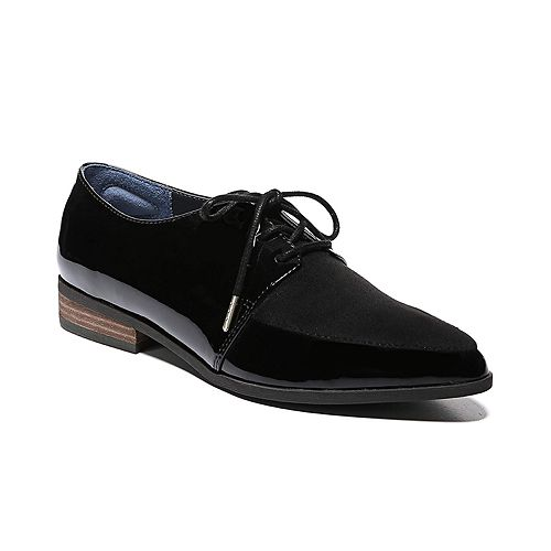 Dr. Scholl's Equal Women's Oxford Dress Shoes