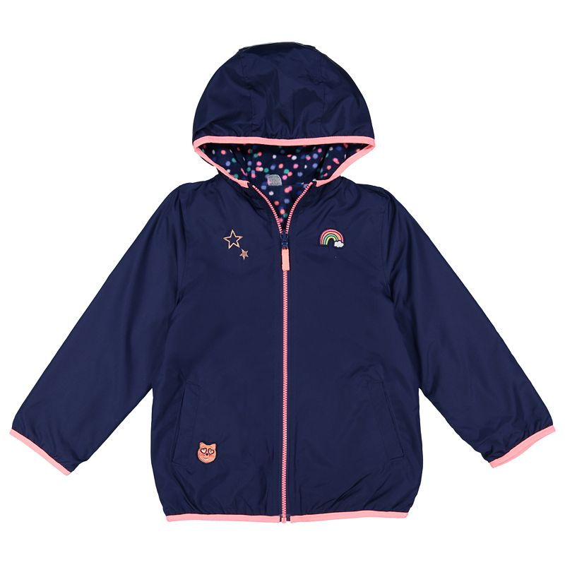 2441555aa Jackets For Toddler Girls Archives - MoShoppa US