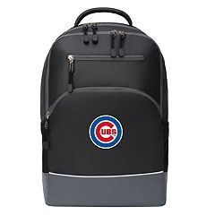Chicago Cubs Alliance Backpack by Northwest