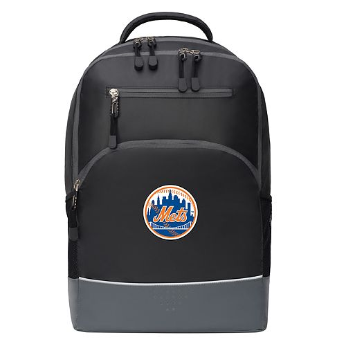 New York Mets Alliance Backpack by Northwest