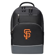 San Francisco Giants Alliance Backpack by Northwest