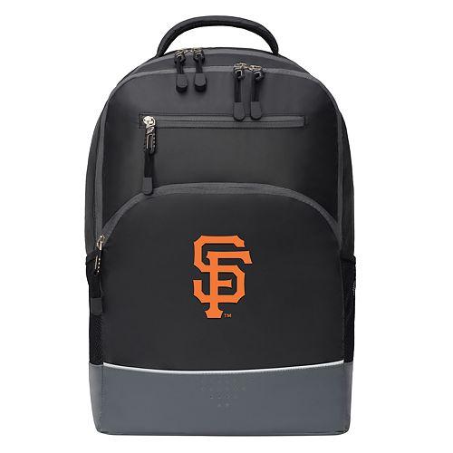 San Francisco Giants Alliance Backpack by Northwest