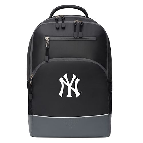 New York Yankees Alliance Backpack by Northwest