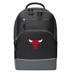 Chicago Bulls Alliance Backpack by Northwest