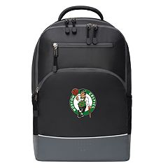 Boston Celtics Alliance Backpack by Northwest