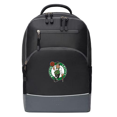Boston Celtics Alliance Backpack by Northwest
