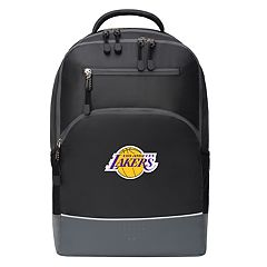 Los Angeles Lakers Alliance Backpack by Northwest
