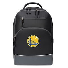 Golden State Warriors Alliance Backpack by Northwest