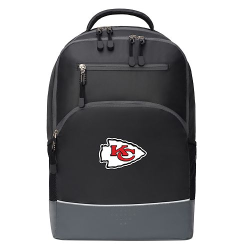 Kansas City Chiefs Alliance Backpack by Northwest