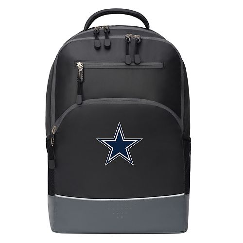 Dallas Cowboys Alliance Backpack by Northwest