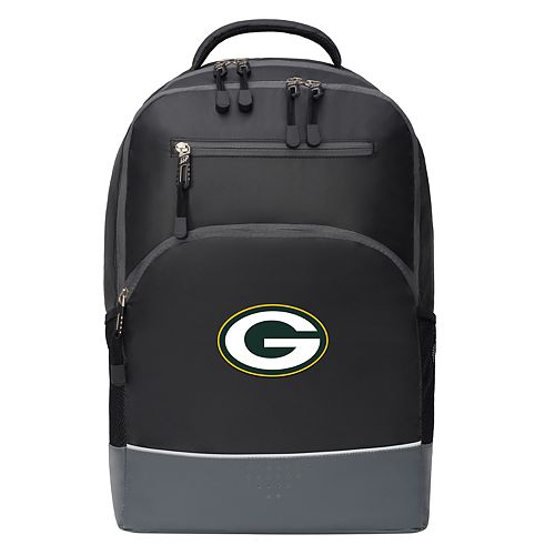 Green Bay Packers Alliance Backpack by Northwest