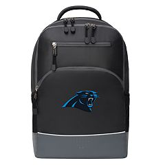Carolina Panthers Alliance Backpack by Northwest