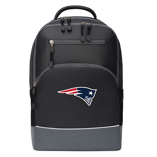 New England Patriots Alliance Backpack by Northwest