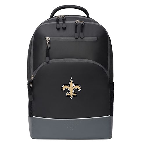 New Orleans Saints Alliance Backpack by Northwest