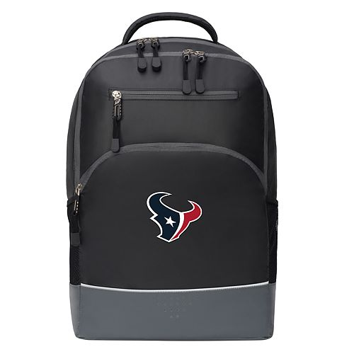 Houston Texans Alliance Backpack by Northwest