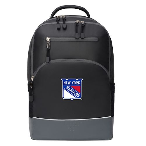New York Rangers Alliance Backpack by Northwest