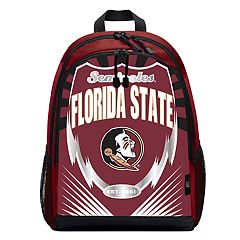 Florida State Seminoles Lightening Backpack by Northwest