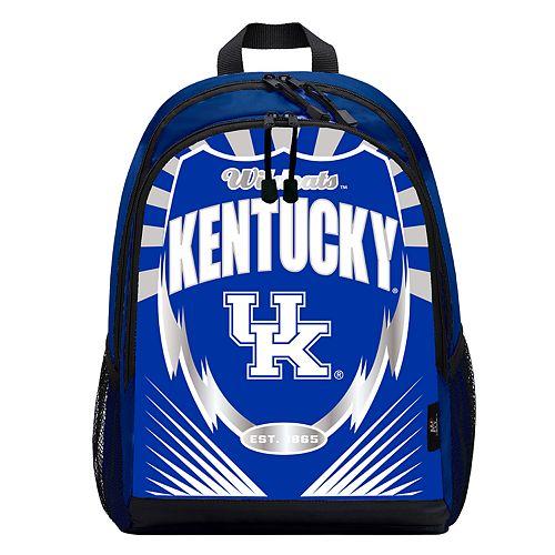 Kentucky Wildcats Lightening Backpack by Northwest