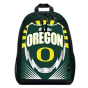 Oregon Ducks Lightening Backpack by Northwest