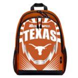 Texas Longhorns Lightening Backpack by Northwest