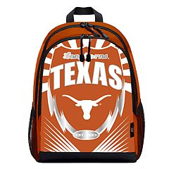Texas Longhorns Lightening Backpack by Northwest