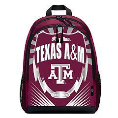 Texas A&M Aggies Lightening Backpack by Northwest