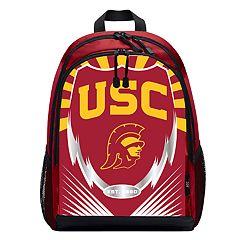 USC Trojans Lightening Backpack by Northwest